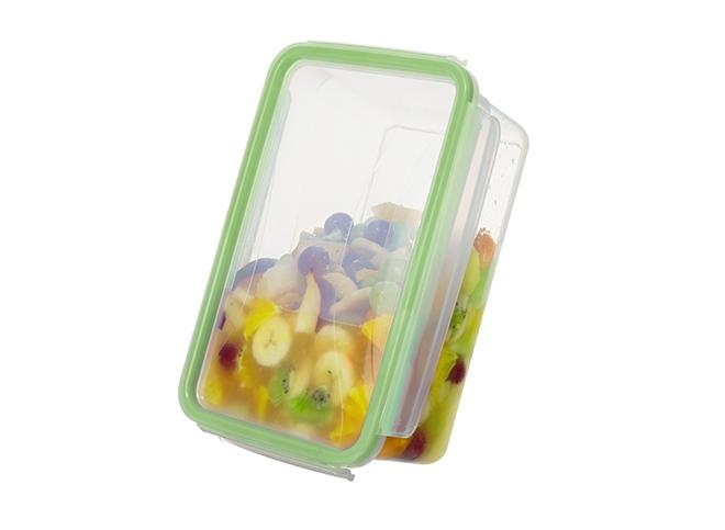 Kühlschrank Dose : Unterstützung für notärzte rettungsdose aus dem kühlschrank